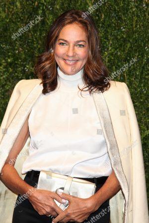 Kelly Klein
