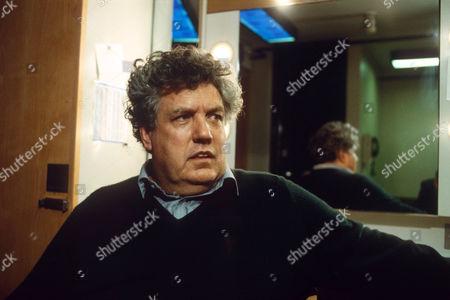 Colin Welland - 1988