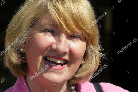 Stock Picture of Joan Walmsley