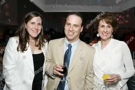 Bobby Cohen  & Delia Ephron