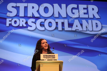 Ms Tasmina Ahmed-Sheikh MP (Ochil and South Perthshire), SNP Westminster Group Leader (Trade and Investment)