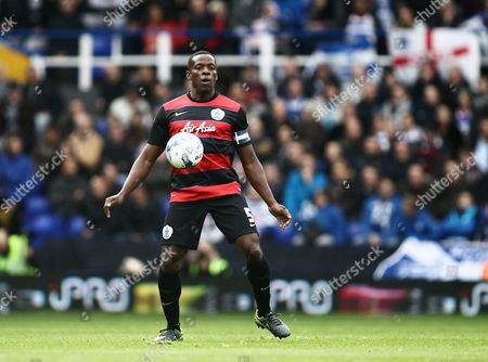 Michael Onuoha Stock Photos, Editorial Images and Stock