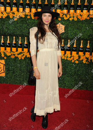 Stock Picture of Shiva Rose