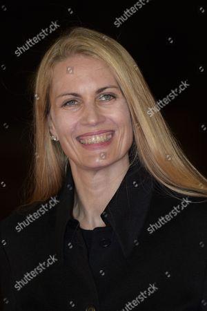 Isabella Borromeo