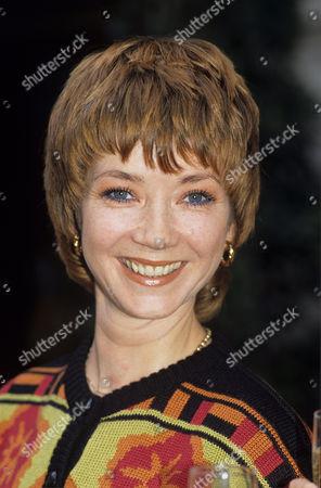 Madeleine Howard