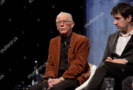 Editorial image of 'The Last Panthers' TV series premiere, London, Britain - 22 Oct 2015