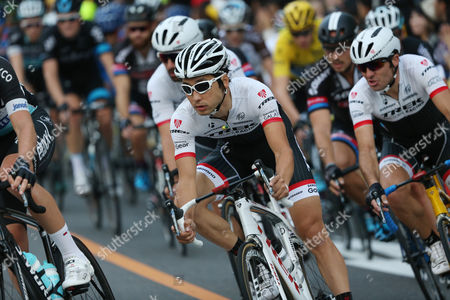 Fumiyuki Beppu (Trek Factory Racing)