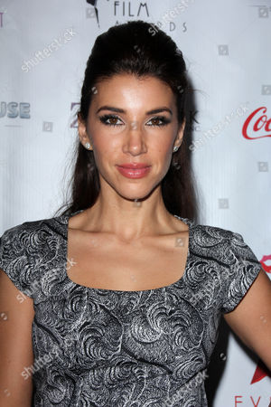 Adrianna Costa