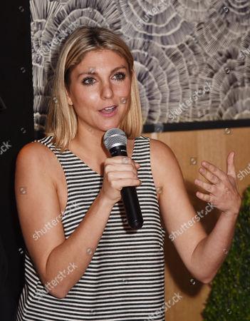 Anna Martemucci