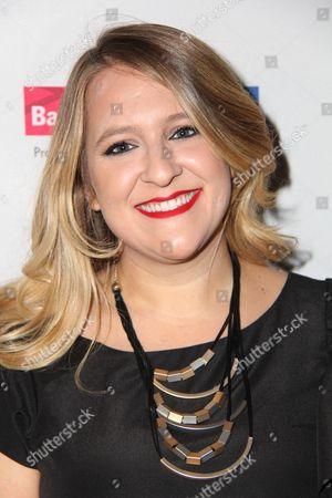 Lindsey Ferrentino