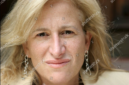 Editorial picture of MELISSA BANK, NEW YORK, AMERICA - 10 JUL 2005