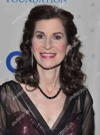 Stock Photo of Sharon Isbin