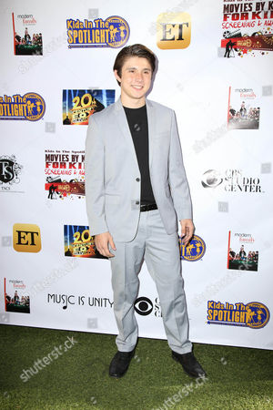 Stock Picture of Mateus Ward