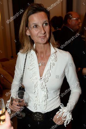Cindy Lass