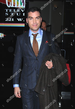 Stock Picture of Jake Maskall