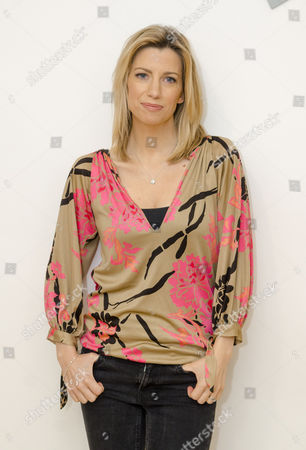 claire goose stock photos, editorial images and stock