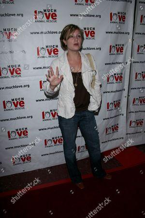 Sherry Stringfield