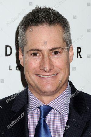 Adam Selkowitz