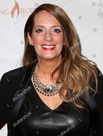Lisa Haisha