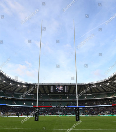 A minute's silence for Jonah Lomu and the victims of the terrorist attack in Paris.