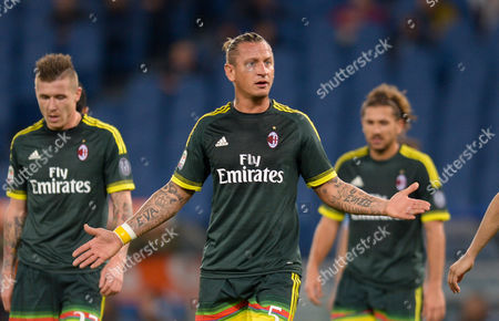 Philippe Mexes