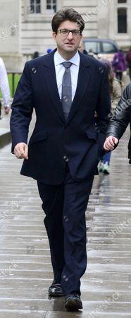 Lord Feldman
