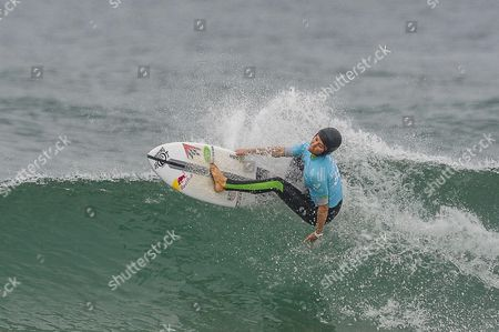 Stock Picture of Sally Fitzgibbons (AUS)