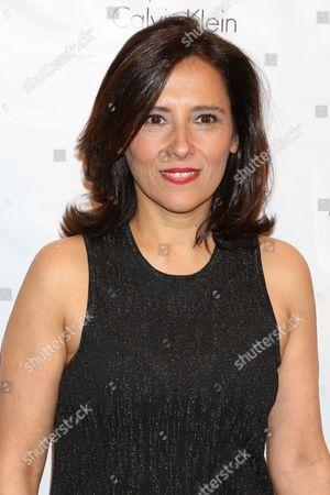 Joana Vicente, Executive Director of IFP