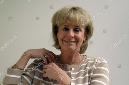 Kathy Reichs - Forensic Anthropologist
