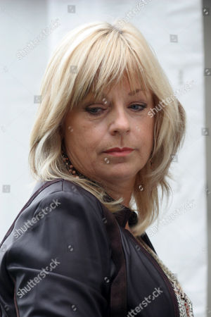 Mari Wilson. Mari is due to bring out a new album 'Dolled Up' on the 'Beehive' label next month