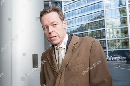 George Bingham, the son of Lord Lucan