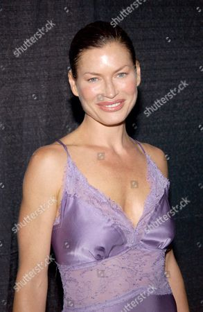 Stock Picture of Carre Otis
