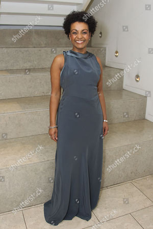 Adjoa Andoh (Madame de Volanges)