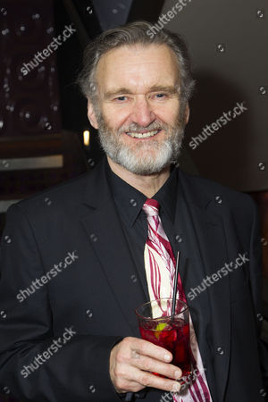 Editorial picture of 'Guys and Dolls' musical, press night, London, Britain - 06 Jan 2016