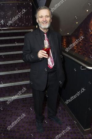 Editorial image of 'Guys and Dolls' musical, press night, London, Britain - 06 Jan 2016