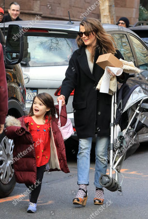 Stock Image of Keri Russell, Willa Lou Deary