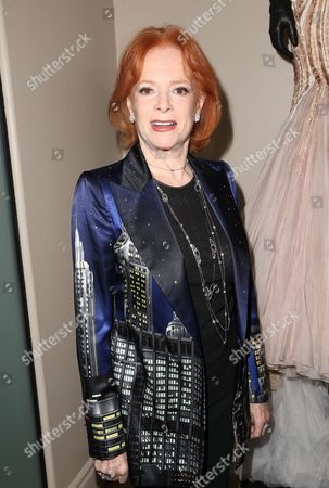 Stock Picture of Luciana Paluzzi