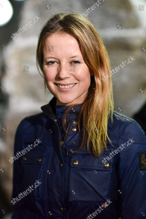 Stock Picture of Tilly Wood