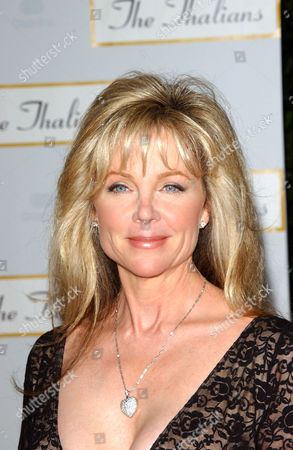 Lisa Hartman Black