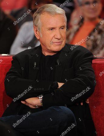 Yves Renier