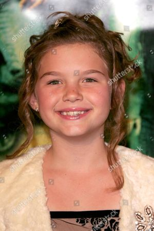 Tabitha Brownstone