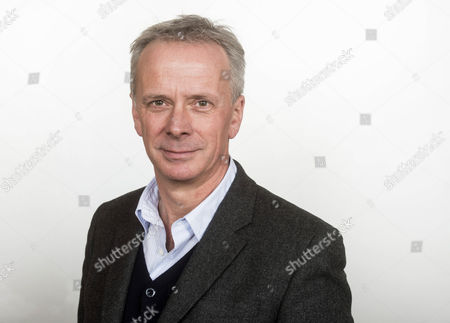 FILE pic - ITV Director of Television Peter Fincham