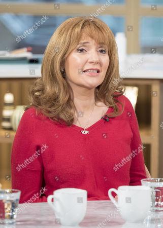 Angela Epstein
