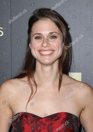 Kelsey Reinhardt
