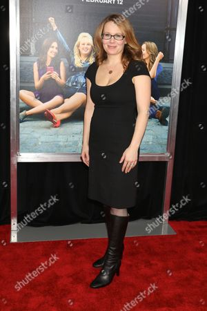 Dana Fox, Writer