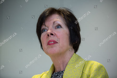 Theresa Griffin MEP