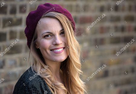 Editorial photo of 'All or Nothing the Musical' photocall, London, Britain - 09 Feb 2016