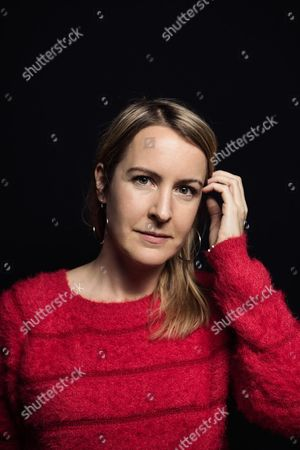 Stock Photo of Sanna Lenken