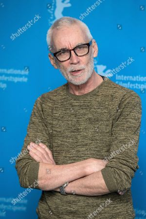 Editorial picture of 'Mahana' photocall, 66th Berlinale International Film Festival, Berlin, Germany - 13 Feb 2016