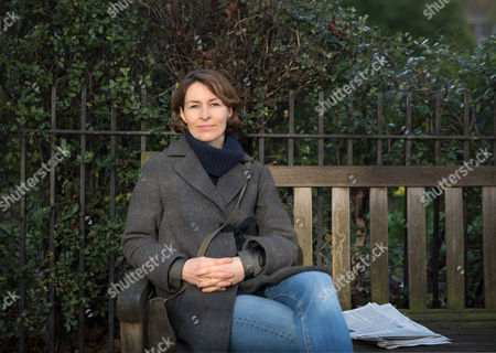 Stock Photo of Helen Baxendale